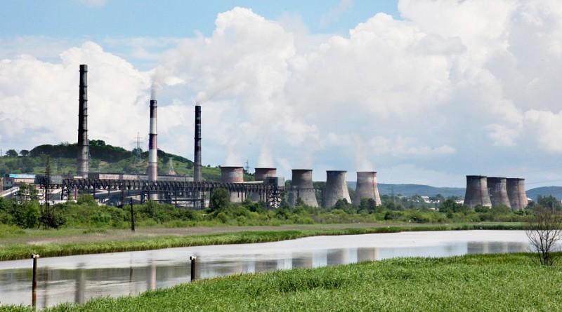 В 2019г ДГК направит на ремонт оборудования 7,25 млрд руб