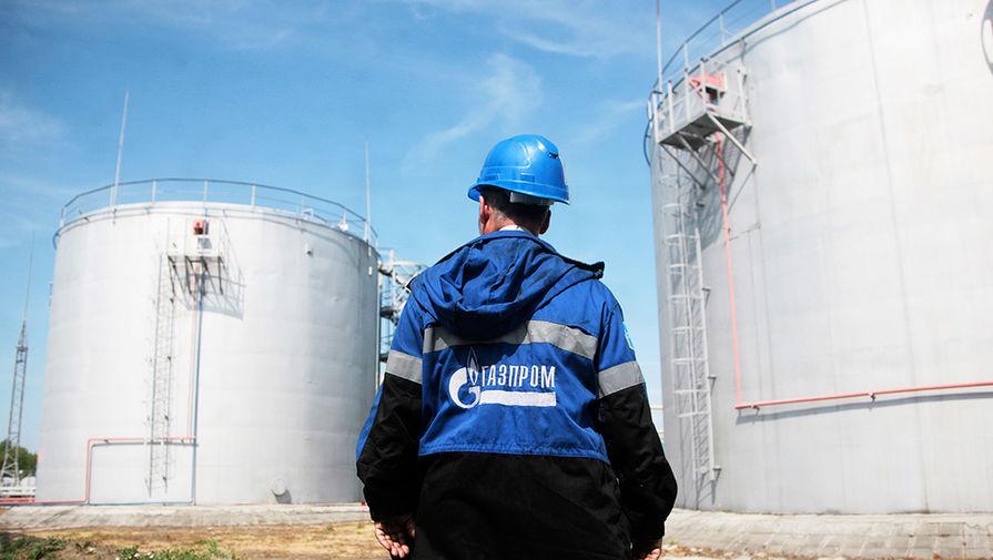 «Газпром энергохолдинг» ожидает по итогам 2018 года увеличение суммарной чистой прибыли на 17%