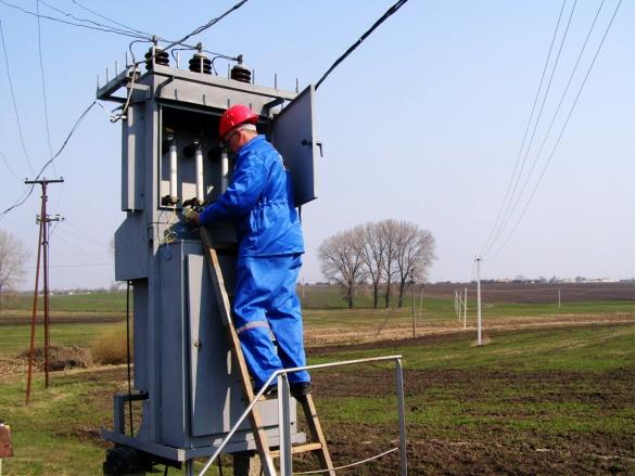 Плата за неиспользованный резерв электросетевой мощности угрожает бизнесу