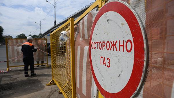 Украинское направление невыгодно