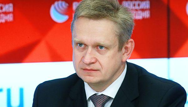 Владимир Рашевский. Уголь и Форбс