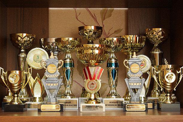 Подведены итоги и названы победители IХ-го Всероссийского конкурса «Лучшая энергосбытовая компания России»