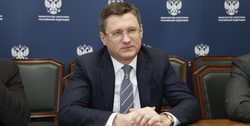Минэнерго России подвело итоги выполнения годовых планов ремонтов оборудования объектов электроэнергетики за 2018 год