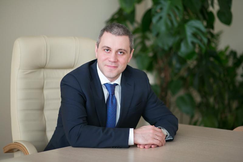Денис Башук