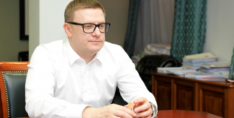 Алексей Текслер: «Предстоит много работы в генерации, в сетях, в сбытовой деятельности»