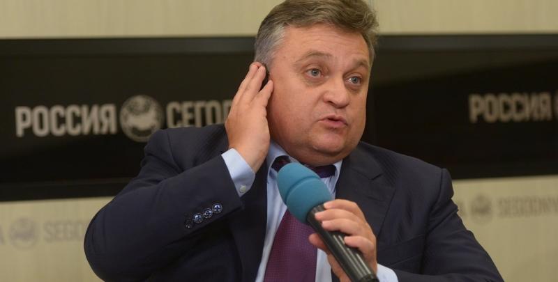 Андрей Черезов провел совещание по развитию энергетического комплекса Воркуты