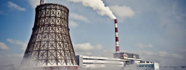 В Крымской энергосистеме проведены испытания генерирующего оборудования, предусматривавшие выдачу мощности в Кубанскую энергосистему