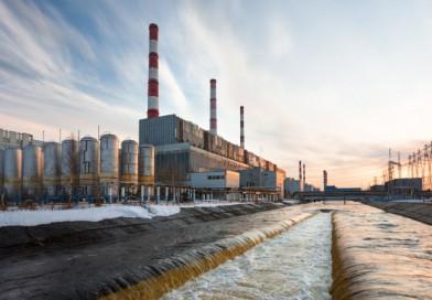 Куда привела «реформа» электроэнергетики