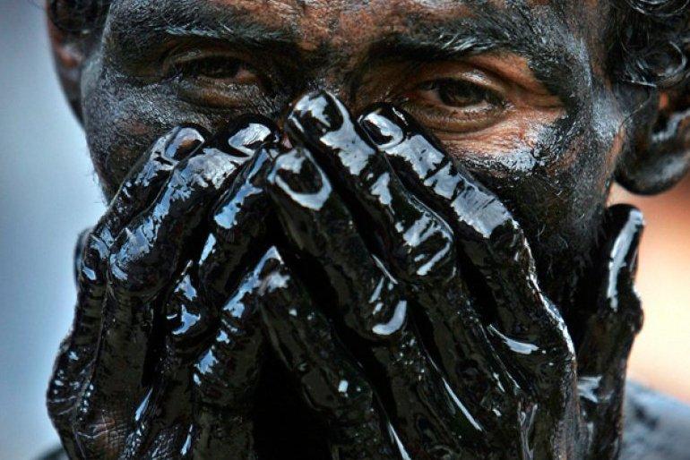 ЯНОС увеличил объем переработки нефти в 2018 году до 15,7 млн тонн