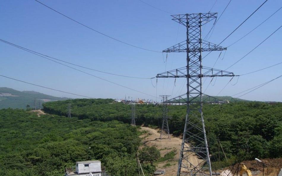 Инвестпрограмма ДРСК в 2019 году составит порядка 7,5 миллиардов рублей — ввод 1112 километров линий и 229 МВА трансформаторной мощности