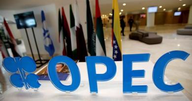В новый альянс на базе ОПЕК+ могут войти 24 страны