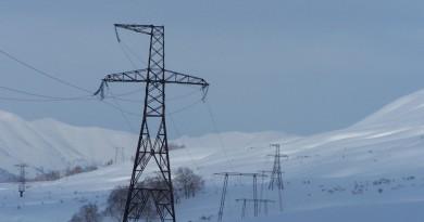 Производителей электричества в изолированных энергорайонах России обязали снижать расход топлива на 1% ежегодно