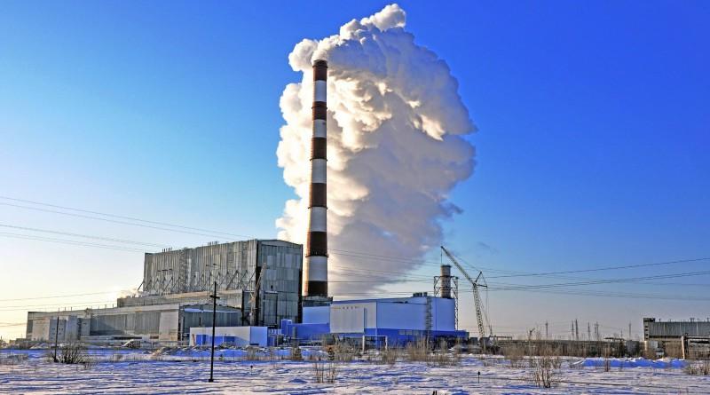 Нижневартовская ГРЭС в 2018 году заработала 2,7 млрд рублей чистой прибыли
