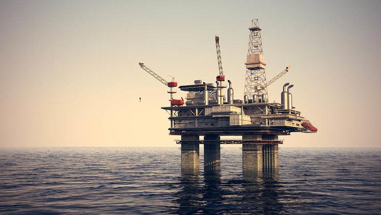 «Equinor» открыты нефтяные запасы поблизости от месторождения «Visund»