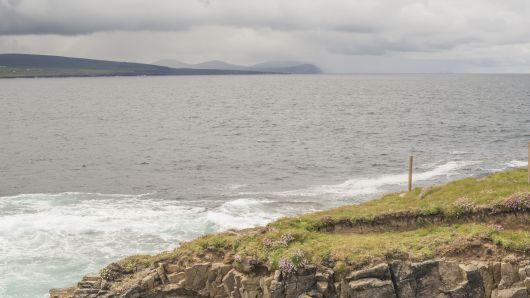 Проект с плавучей ветряной электростанцией за 35 миллионов долларов получил зеленый свет