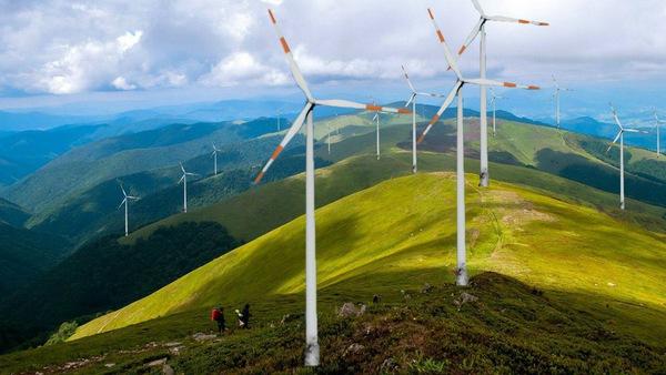 Google X надеется создать идеальную систему для промышленного хранения энергии