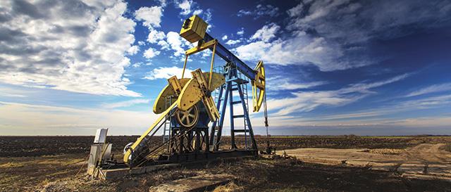 Россия сократит добычу нефти к концу марта на 228 тысяч баррелей в сутки