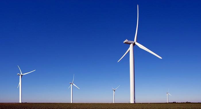 Лукойл: Возобновляемая энергетика должна честно конкурировать с традиционной