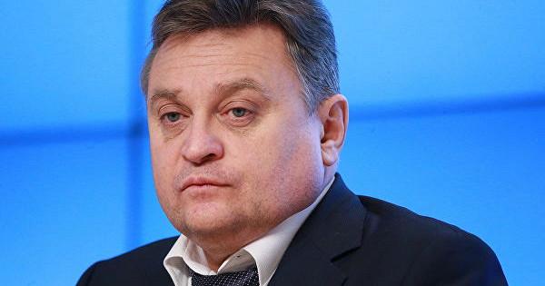 Черезов Андрей Владимирович