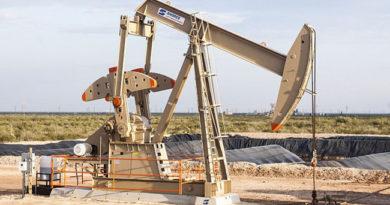 ОПЕК продолжит повышать цену на нефть