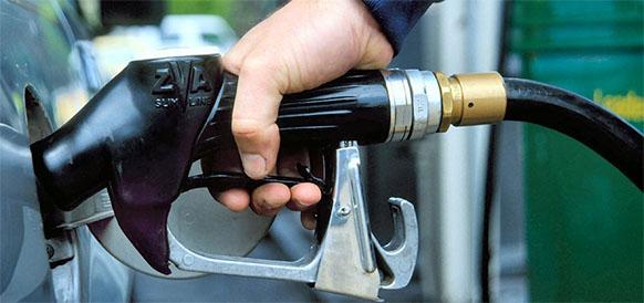 Итоги очередного Штаба по мониторингу производства и потребления нефтепродуктов в России