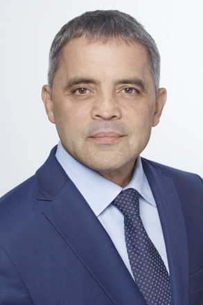 Александр Бутко. Мосэнерго.