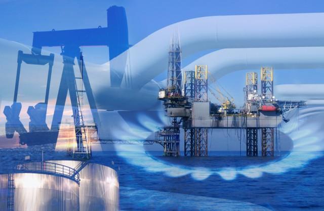 Европа обречена на энергетическое сотрудничество с Россией