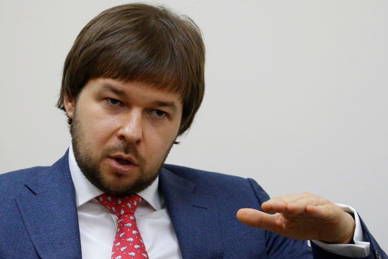 Павел Сорокин провел совещание о формировании Экспертного Совета по технологическому развитию нефтегазовой отрасли