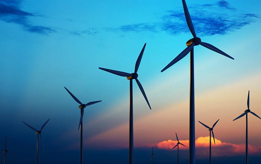 Возобновляемые источники энергии: новая революция или очередной пузырь