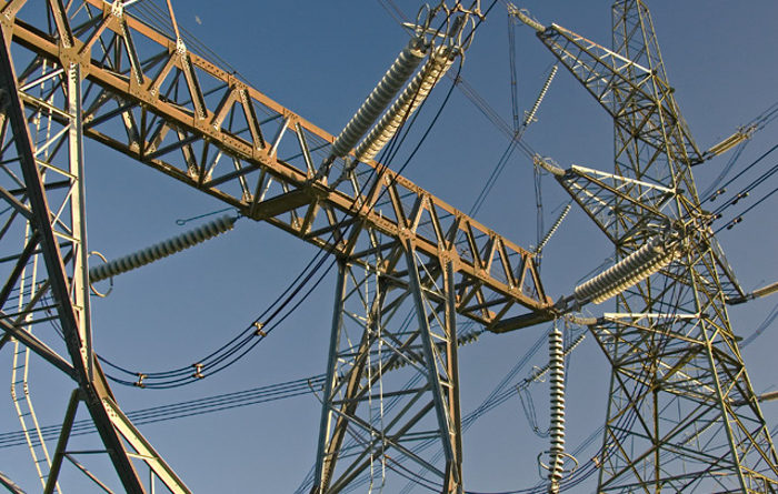 В ФСК ЕЭС переводят четыре энергообъекта Нижегородской области на телеуправление