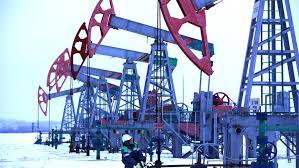 Нефтекомпании поманили субсидиями