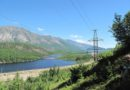 ФСК ЕЭС начала строительство начала строительство новой 430-километровой ЛЭП для повышения надежности энергоснабжения Транссиба