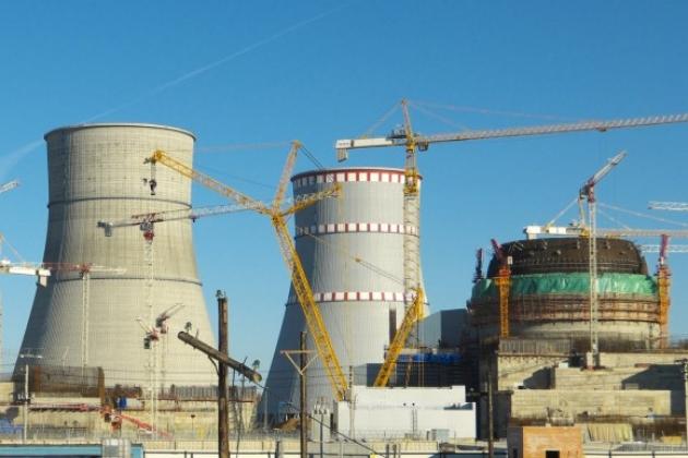 Центр энергетики и безопасности оценил инициативу России по строительству АЭС в Болгарии