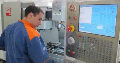 Рынок электротехники России: анализ, тенденции