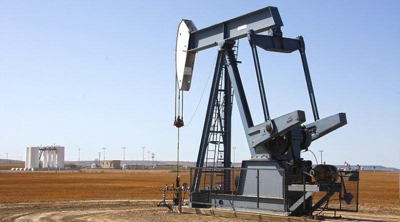 Московская компания разрабатывает систему по оптимизации процессов обессоливания нефти - новости на ЭНЕРГОСМИ.РУ