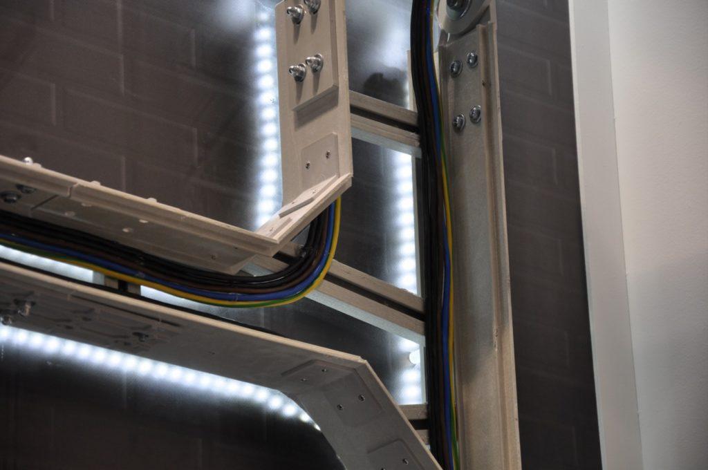 Образец товаров от Татнефть на выставке ЭЛЕКТРО-2019, НЕФТЕГАЗ-2019 (ELECTRO-2019 NEFTEGAZ-2019) ENERGOSMI.RU