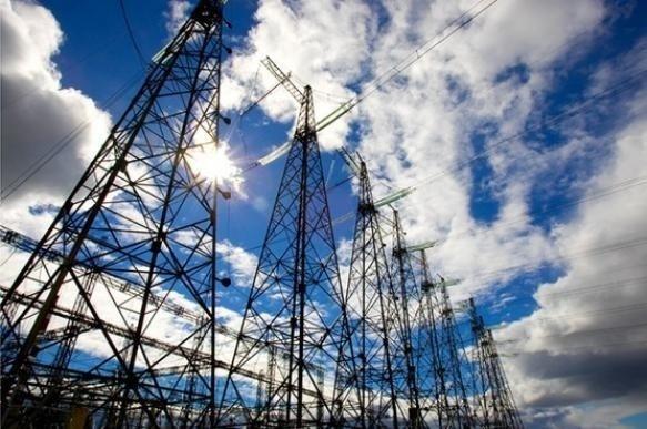 В Мировом энергетическом совете признали Россию энергетической сверхдержавой - новости Российской энергетики на ЭНЕРГОСМИ.РУ