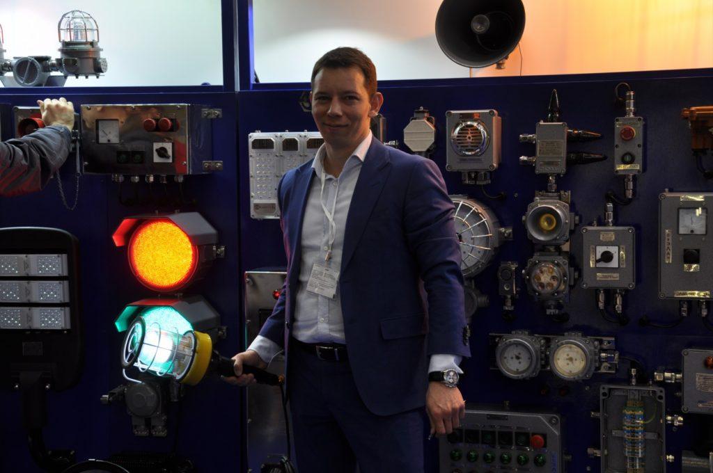 Участник выставки от компании ВЭЛАН на выставке ЭЛЕКТРО-2019, НЕФТЕГАЗ-2019 (ELECTRO-2019 NEFTEGAZ-2019) ENERGOSMI.RU