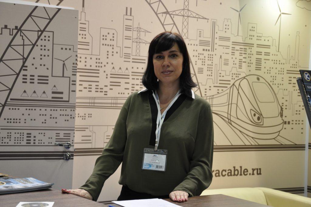 Участник выставки ЭЛЕКТРО-2019, НЕФТЕГАЗ-2019 (ELECTRO-2019 NEFTEGAZ-2019) ENERGOSMI.RU