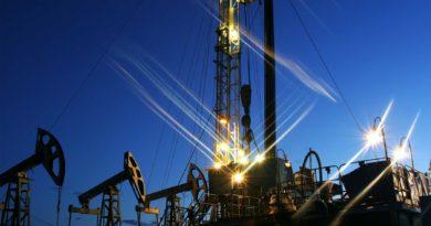 Минэнерго Польши заявило о приостановке приема нефти из России на польско-белорусской границе