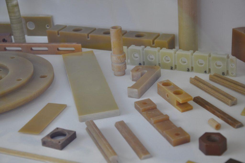 Образцы, представленные на выставке  ЭЛЕКТРО-2019, НЕФТЕГАЗ-2019 (ELECTRO-2019 NEFTEGAZ-2019) ENERGOSMI.RU