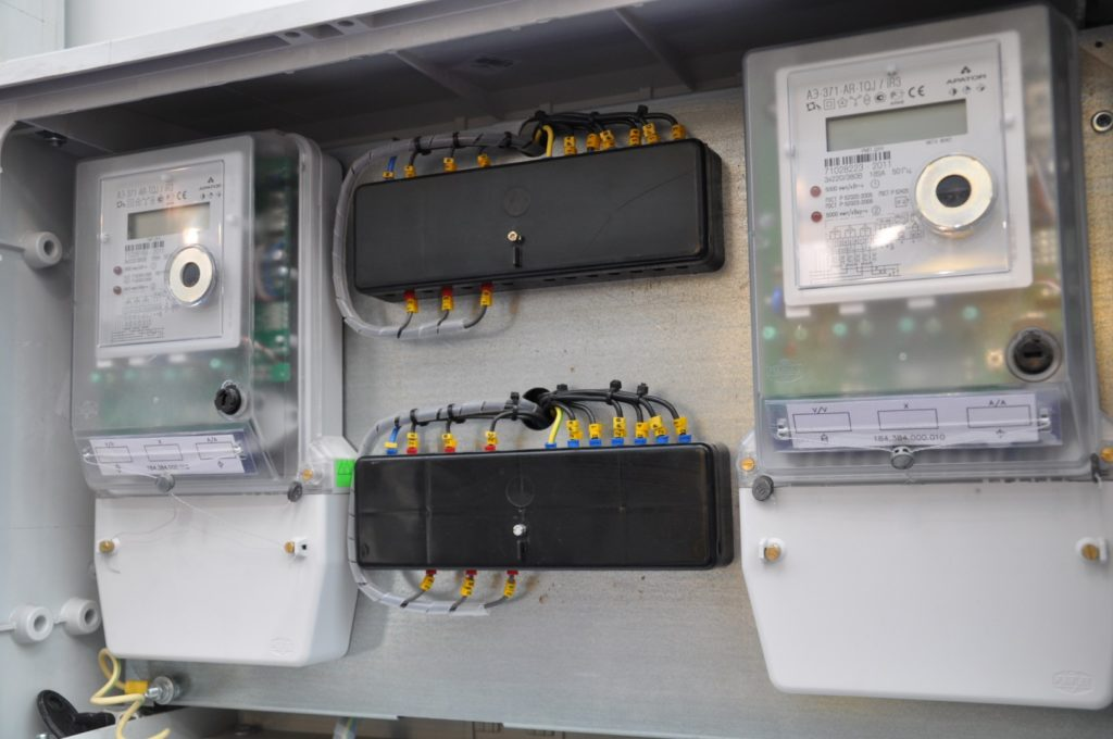 Приборы и оборудование, представленные на выставке ЭЛЕКТРО-2019, НЕФТЕГАЗ-2019 (ELECTRO-2019 NEFTEGAZ-2019) ENERGOSMI.RU