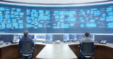 В рамках «Дня электропривода» эксперты ABB представили свое видение цифровизации управления электроэнергией