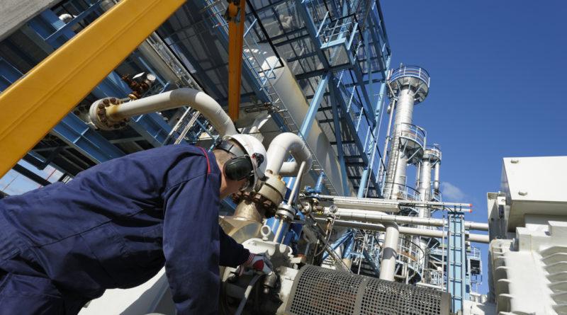 Минэнерго отвело 4 дня на поступление чистой нефти на НПЗ в Белоруссии