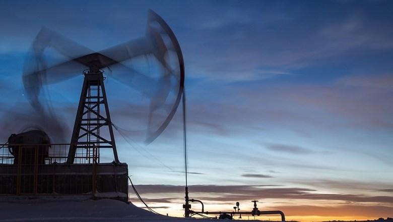 Развитие технологий может позволить к 2050 г. сократить издержки на добычу нефти и газа на 30%
