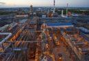«Транснефть» прекратила поставки нефти на Антипинский НПЗ «Транснефть» прекратила поставки нефти на Антипинский НПЗ
