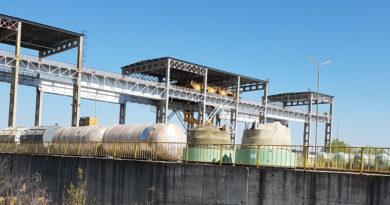 Болгария начала выбор стратегического инвестора для строительства АЭС «Белене»