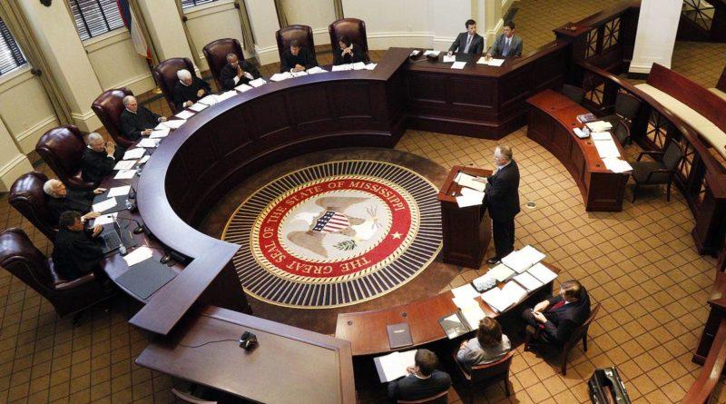 Суд в США отклонил многомиллионный иск к Казахстану