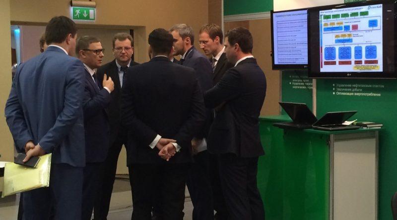 «Энвижн Груп» и Schneider Electric объединяют экспертизу для внедрения инноваций в области автоматиз