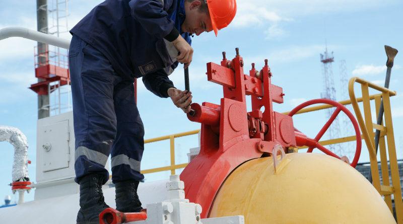 ООО «Транснефть – Дальний Восток» завершило работы по модернизации территориального диспетчерского пункта «Хабаровск»